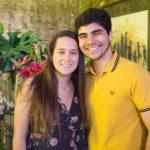 Paula E Thiago Assunção (1)