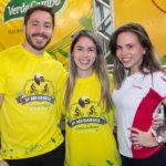 Pedro Henrique, Cintia Távora E Karisie Cardoso (1)