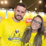 Rafael Batista E Iris Amorim (1)