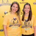 Rebeca Campos E Rebeca Cruz (2)