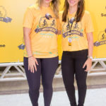 Rebeca Campos E Rebeca Cruz (3)