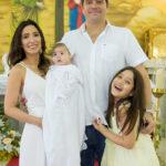 Renata, Olívia, Leonardo E Isabela Marinho (1)