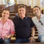 Renato, Fernando E Henrique Marinho (2)
