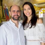 Ricardo E Manuela Santos (1)