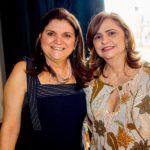 Rita Fernandes E Ana Célia Freire