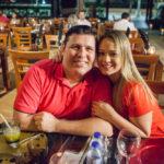 Romer Nogueira E Gabriela Mota (2)