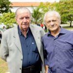 Rubens Studart E José Rangel (3)