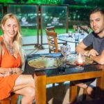 Sinena E Adrian Sime (2)