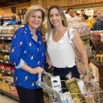 Stella Rolim E Isabela Barros Leal (3)