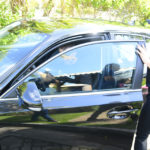 Test Drive   Lexus (12)