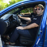 Test Drive   Lexus (15)