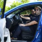 Test Drive   Lexus (16)