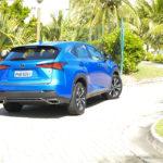 Test Drive   Lexus (23)