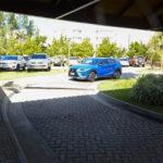 Test Drive   Lexus (30)