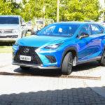 Test Drive   Lexus (31)