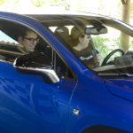 Test Drive   Lexus (33)