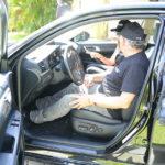 Test Drive   Lexus (39)