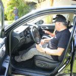 Test Drive   Lexus (40)