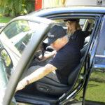 Test Drive   Lexus (41)