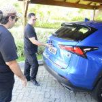 Test Drive   Lexus (42)