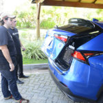 Test Drive   Lexus (43)