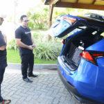 Test Drive   Lexus (44)