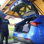 Test Drive   Lexus (45)