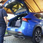 Test Drive   Lexus (46)