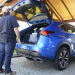 Test Drive   Lexus (47)