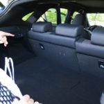 Test Drive   Lexus (48)