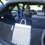 Test Drive   Lexus (49)