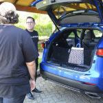 Test Drive   Lexus (50)
