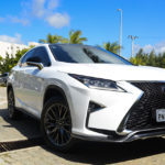 Test Drive   Lexus (51)