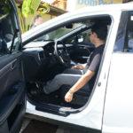 Test Drive   Lexus (52)