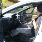 Test Drive   Lexus (54)