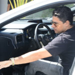Test Drive   Lexus (55)