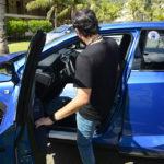 Test Drive   Lexus (58)