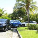 Test Drive   Lexus (6)