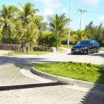 Test Drive   Lexus (60)