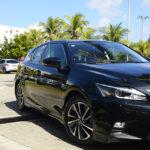 Test Drive   Lexus (61)