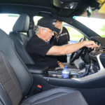 Test Drive   Lexus (64)
