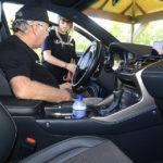 Test Drive   Lexus (65)