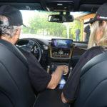 Test Drive   Lexus (66)