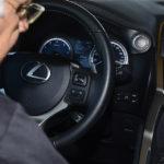 Test Drive   Lexus (68)