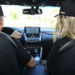 Test Drive   Lexus (69)