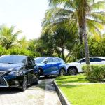 Test Drive   Lexus (7)