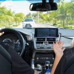 Test Drive   Lexus (70)