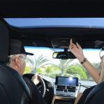 Test Drive   Lexus (71)