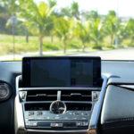 Test Drive   Lexus (72)