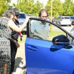 Test Drive   Lexus (79)